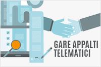 Gare applati telematici