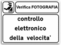 Verifica Fotografia